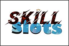 skillslots