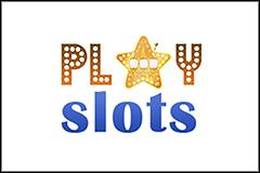 playslots