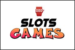 SlotsGames