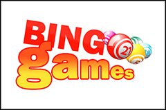 bingogames logo